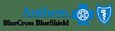 Anthem Blue Shield